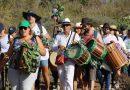 La Fiesta de Las Marías de este año no tendrá ramas, eucaliptus ni voladores