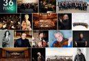 El Festival de Música de Canarias abre el plazo para nuevos abonados