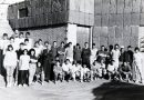Recordando al historiador Celso Martín de Guzmán, impulsor del Parque Arqueológico Cueva Pintada