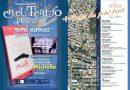 Este jueves arrancan en Guía las Noches de Teatro y Ruta de Pinchos