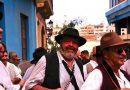 Reportaje sobre la Fiesta de Las Marías de 2019: más de 1.000 imágenes