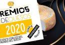 La Fiesta del Queso de Guía, galardonada en los Premios QdeQuesos 2020