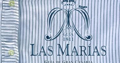 La Fiesta de las Marías 2021 reduce sus actos por el COVID y no habrá romería